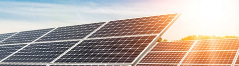 Renewable energy - why its time has come