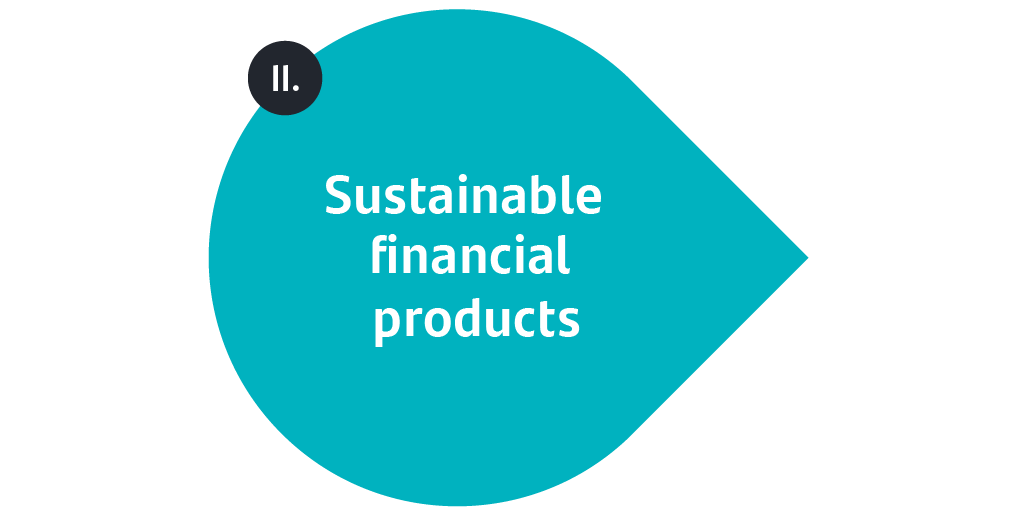 sustainable-financial-products