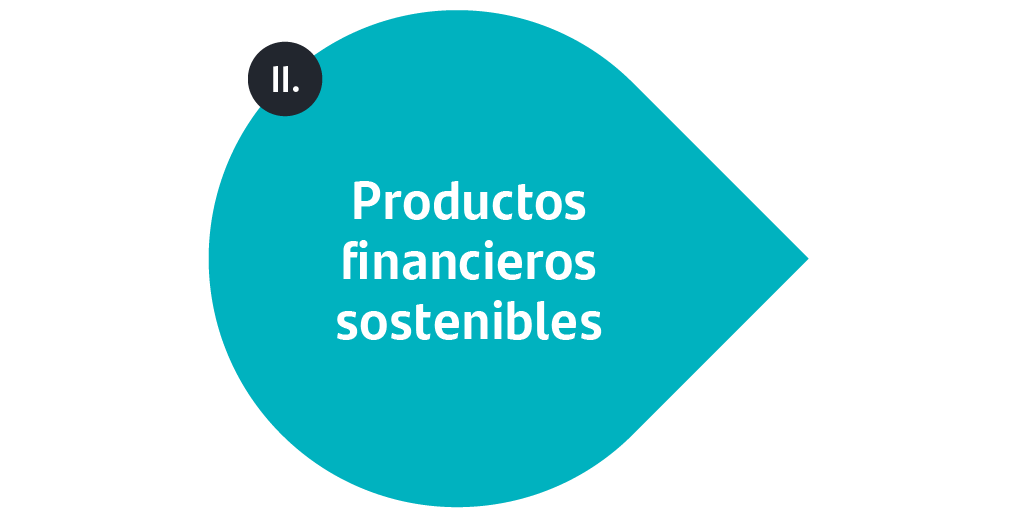 productos-financieros-sostenibles