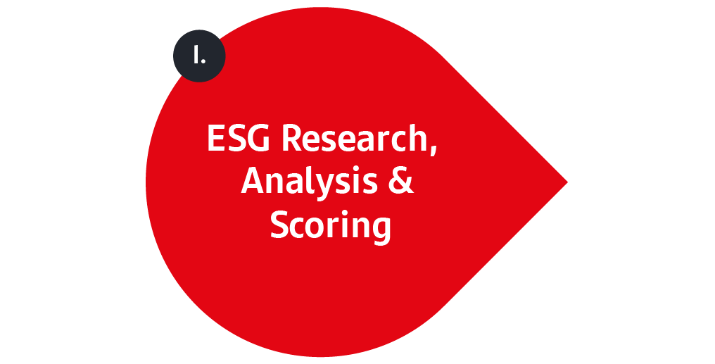 ESG-research-analysis-&-scoring